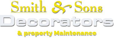 Smith-and-sons-decorators-logo